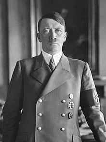 220px-Hitler_portrait_crop
