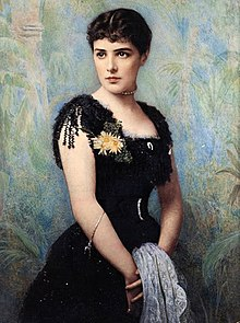 220px-Lady_Jennie_Spencer-Churchill_(1854-1921)_(B)