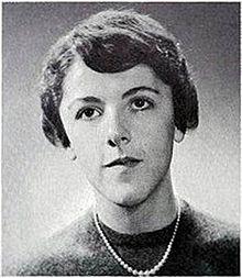 220px-Stanley_Ann_Dunham_1960_Mercer_Island_High_School_yearbook