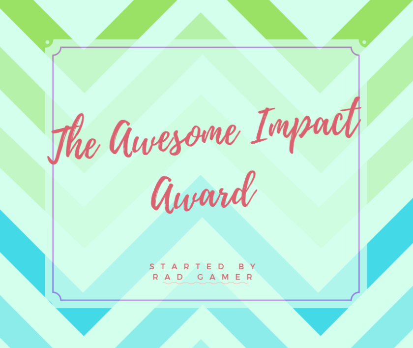 the-awesome-impact-award1