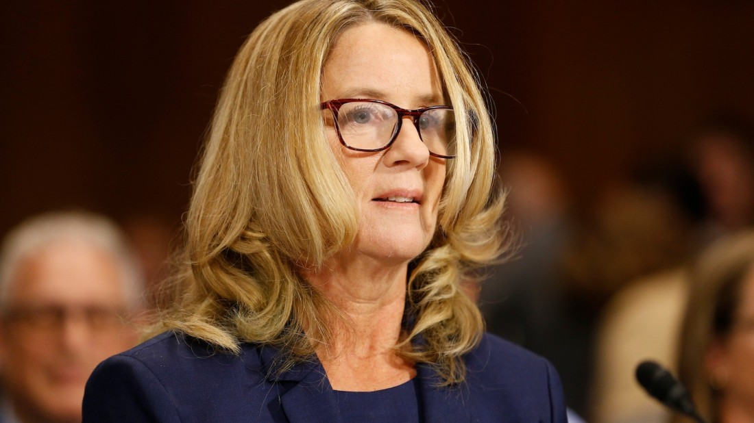 1538059404576-christine-blasey-ford