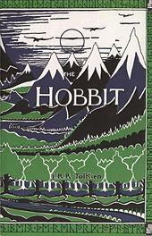 170px-Hobbit_cover