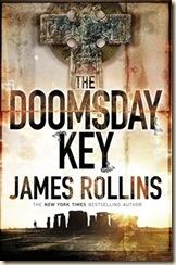 Rollins-DoomsdayKeyUK_thumb
