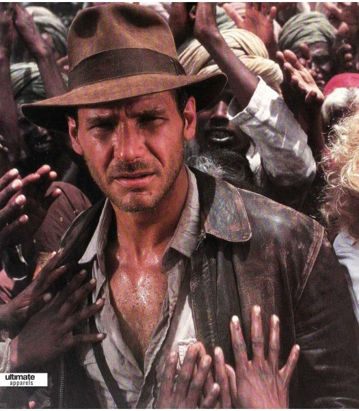 indiana-jones-temple-of-doom-jacket-525x600