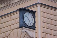 220px-orologio_strage_bologna