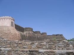 250px-walls_of_kumbhalgarh