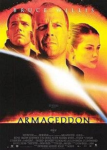 220px-armageddon-poster06