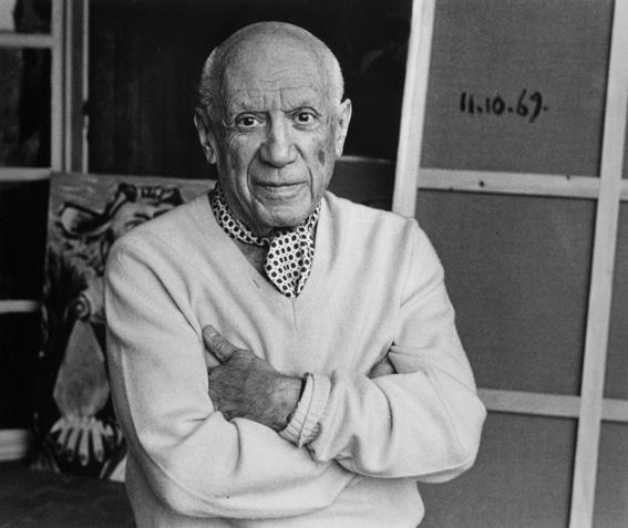 https://jmshistorycorner.files.wordpress.com/2019/11/3a6f5-pablo-picasso-cravatte-cravat-ascot-portrait.jpg